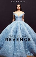 Cinderela's Revenge by Crownless___