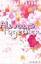 Always Together by Yuuki_Mitsu