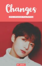 Changes ➸ J.jk by pqrkjihoon