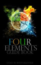 The Guide to Four Elements by BffsWorldwide