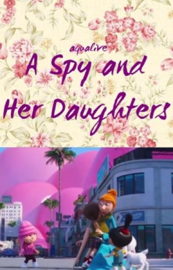 A Spy and her Daughters | Mothers Day Special