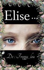 Elise... by FoggyL