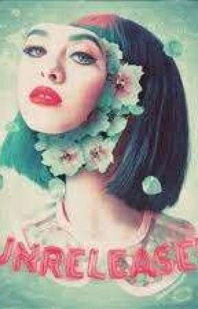 Melanie Martinez Lyrics by anime___goddess___
