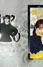 Цитаты из корейских дорам by susanna20032016
