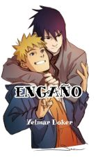 ENGAÑO by YelmarDoker45