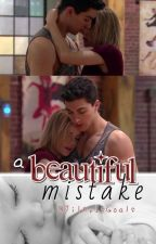 A Beautiful Mistake - JILEY by JileyIsGoals