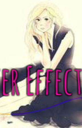After Effects by tapqueen101