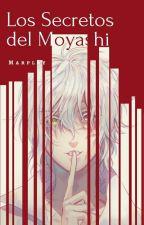 Los secretos del Moyashi [D Gray Man] AU by Marlene-shan