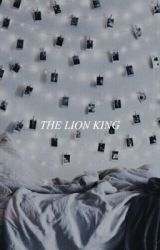 THE LION KING | WRITING PROMPTS by writersaid