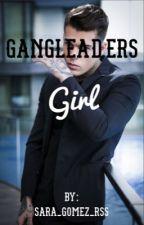 Gang Leaders Girl by sara_gomez_rss