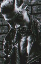 Psih :: Maniac :: z.j.m  by DirtyBoy_xx