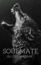 Soulmate  by niyol123