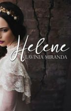 Helene (HIATUS) by lavsmiranda