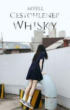 Gestohlener Whiskey by jisevas-myell