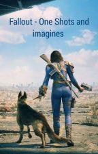 Fallout one shots by Zionthewanderer111