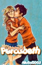 P E R C A B E T H 💘  Momentos by AiluSol2003