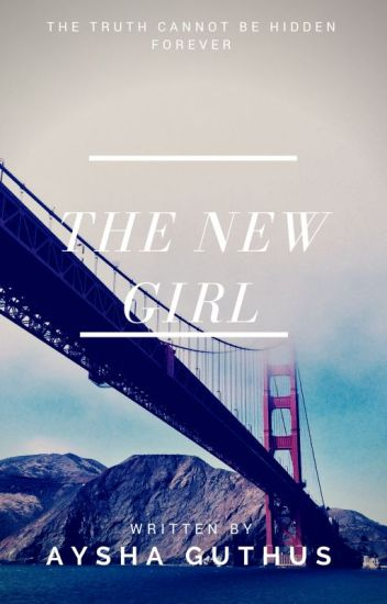 The New Girl [Editing]