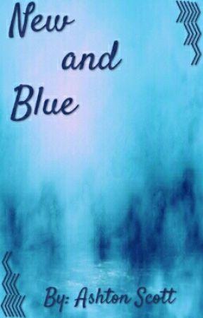 New and Blue by Ashton_Scott