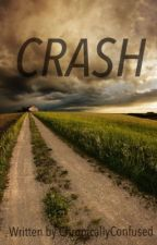 Crash by ChronicallyConfused