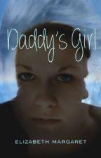 Daddy's Girl by ElizabethMargaret2