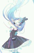 _(Xin Phép Drop)_[ Harem Gemini]  Mối Liên Kết của Tình Yêu by Akamaru_Kuro