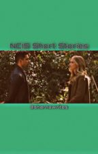 NCIS Short Stories by crimeandmystery