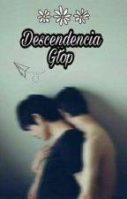 Descendencia GTOP  by gtopisrealforever