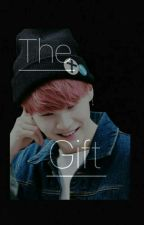 The Gift ▶YoonMin  by Nessakrb