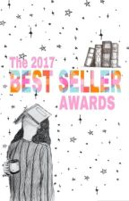 The Bestseller Awards by ProjectBestSeller