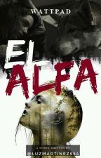 El Alfa by luzmartinez654