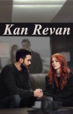 Kan Revan by okuyuc_