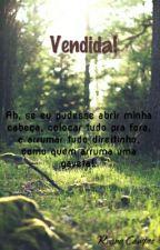 Vendida! by RuanaCampos