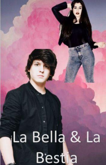 La Bella y La Bestia - Christopher Velez y Tú