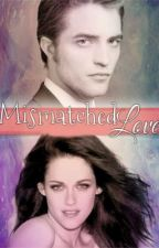 Mismatched Love (Sequel To Arranged Marriage) by LiveLoveLaughForever
