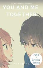 très bien ❄ lee jeno [✔] by herinbomb