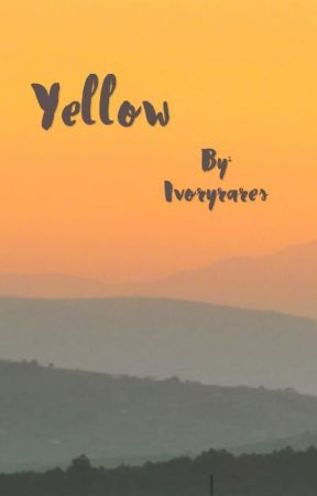 Yellow by Ivoryrares