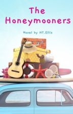 The Honeymooners by HTEllis
