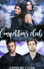 Competition's club by Competitions_club