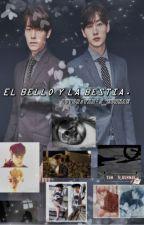 EL BELLO Y LA BESTIA. (EunHae) by YaneliEunHae