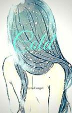Cold (Boku No Hero Academia) by alex_super