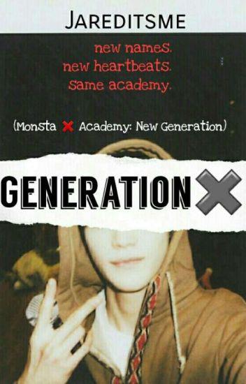 Generation ❌