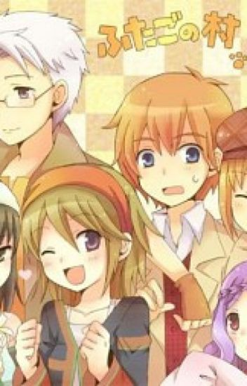 Harvest Moon Tale Of Two Towns- Guide Book - Yuinaru - Wattpad
