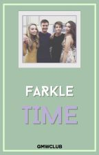 FARKLE TIME ☇ MEET THE ADMINS! by gmwclub