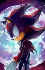 Shadows Chat by SilvicowHedgehog19