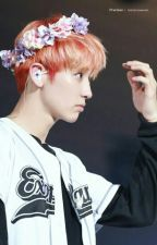 I Need You ✘ Chanbaek~gs by kimrain_