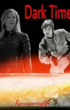Dark Times~Star Wars~ (2) by horsesaremylife