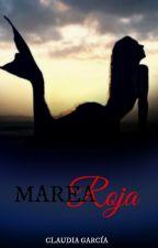 Marea Roja by _xclattx_