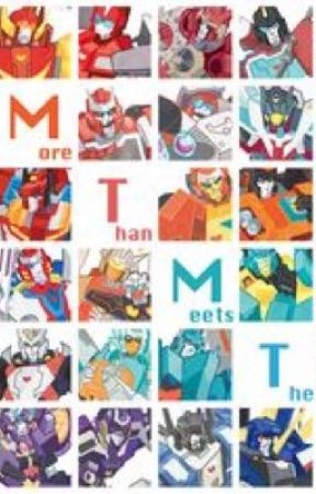 MTMTE X READER - Drift x animal lover reader - Wattpad