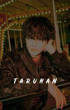 Taruhan ❌ Zhong Chenle by Chengwn