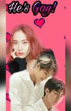 He's Gay! (KaiStal) by LuvKaiStal